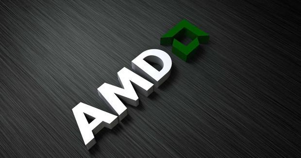 AMD发布16.3.2正式版驱动,支持VR设备