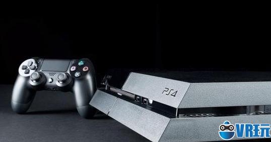 """PlayStation4.5硬件配置曝光 代号""""NEO"""""""
