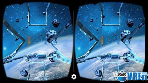 如何在低配手机中实现60帧每秒的VR体验