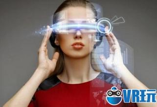 VR小白用户常问的一些问题与解答