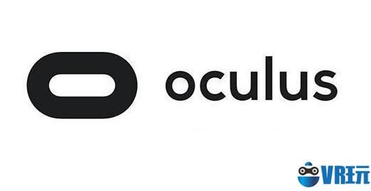 手把手教你用HTC Vive玩转Oculus Home(上)
