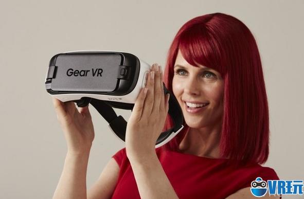 三星Gear VR免费赠机模式再开
