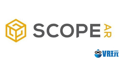Scope AR第一个智能指令生成工具WorkLink