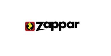 Zappar发布了VR和AR创作工具ZapWorks