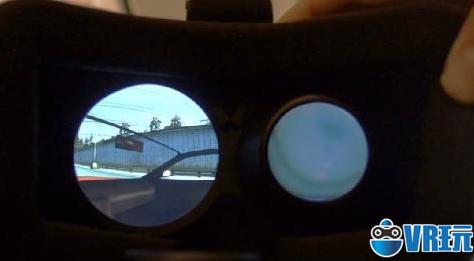活用Debug工具 教你轻松提升Oculus Rift的分辨率