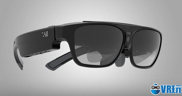 AR眼镜Inneroptic AIM:让手术变得更加简单