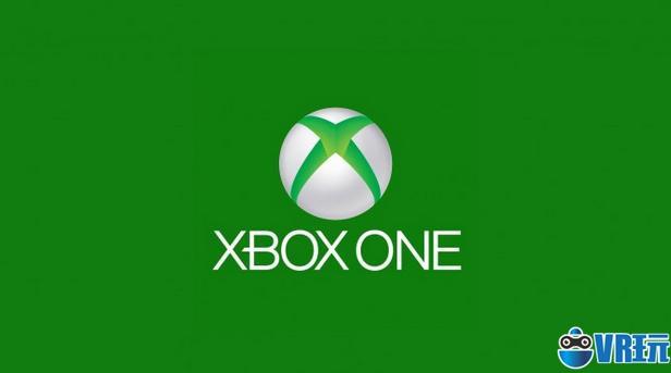 E3 2016:微软公布新Xbox主机:支持4K画面、VR