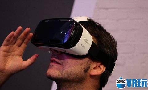 开发者分享5条VR游戏开发经验