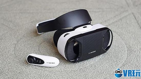 VR小白讲堂:有关VR虚拟现实的高频术语及阐释