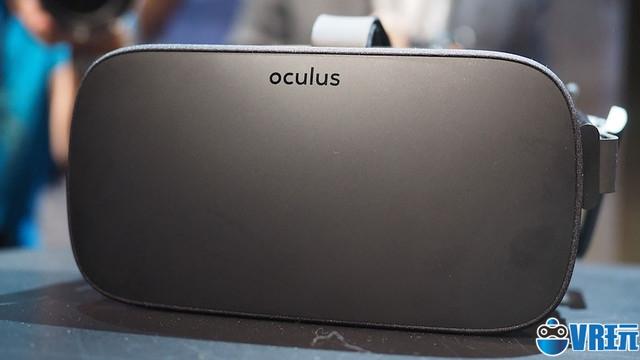 不容易,Oculus Rift已恢复正常供货