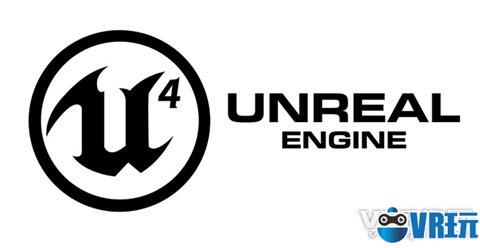 UE4引擎似乎添加了一个在VR中简单瞬移系统