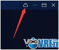 <a href=http://www.ivrwan.com/tag/10796/ target=_blank class=infotextkey>奇境VR影音播放器</a>观看本地视频教程