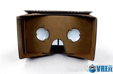 VR眼镜挑选指南:从Leve1到Level3的VR头显