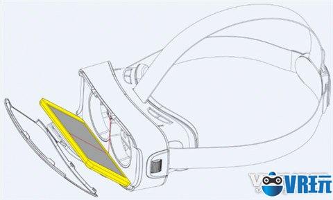 灵镜小白VR头盔使用教程 新手必看手册