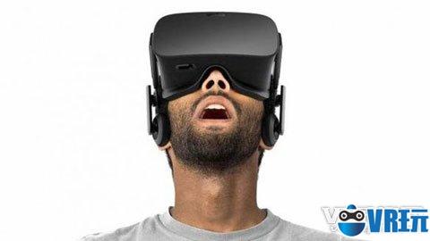 Oculus Rift装机指南 十个步骤让你玩转VR