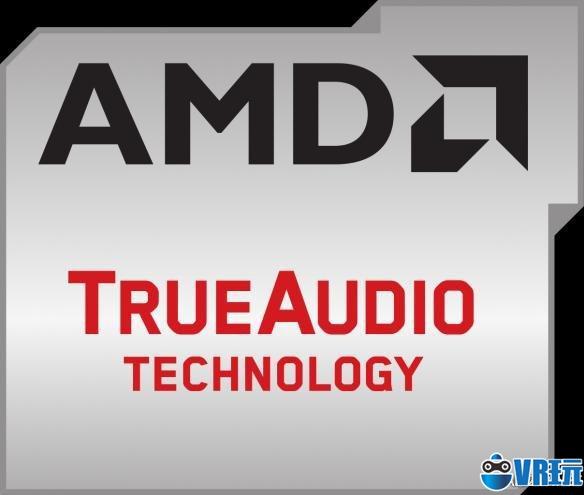 AMD公布TrueAudio Next技术!真实VR物理渲染声效