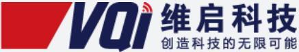 上海维启信息技术有限公司聘:3D建模/VR建模