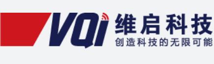 上海维启信息技术有限公司招聘Unity/U3D美术