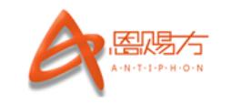 广州市恩赐方信息科技有限公司聘:VR开发工程师