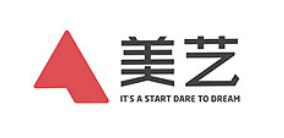 北京美艺博广咨询有限公司聘:VR销售/VR文字编辑