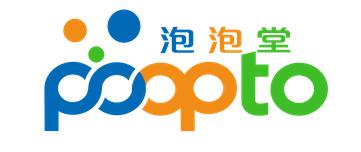 北京泡泡堂科技有限公司招聘:VR游戏关卡策划