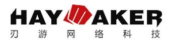 上海刃游网络科技有限公司聘:VR项目资深3D动作/VR游戏制作人