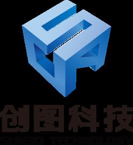 上海创图网络科技发展有限公司招聘VR高级开发工程师