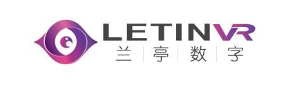 北京兰亭数字科技有限公司聘:VR广告大客户经理