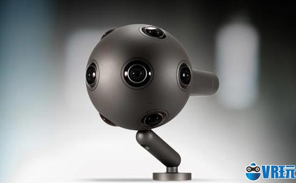 无人机+VR尚未真正落地,不该与FPV混为一谈