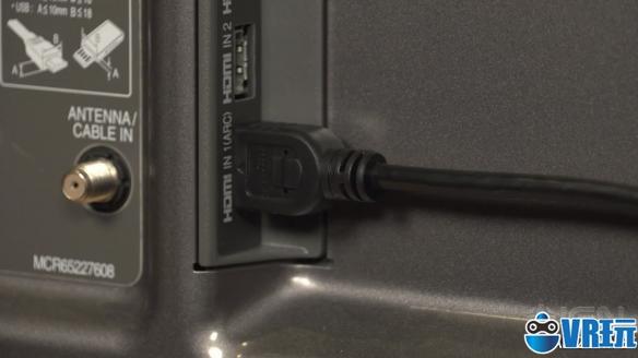 害怕不会安装PSVR?安利一发指导视频让你一目了然