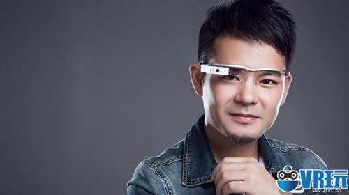 完成3000万融资后 奥图科技在VR/AR领域有哪些新玩法