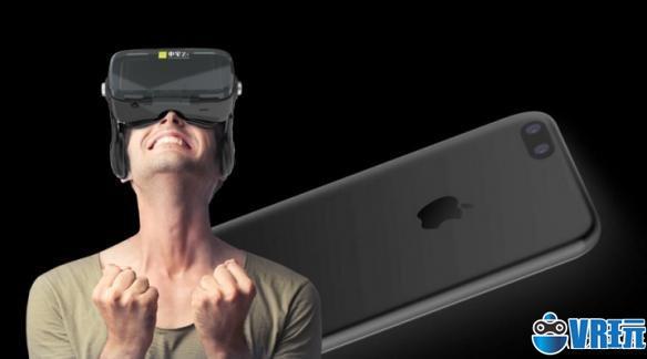 小宅VR推出Z4/mini黑色特别版!媲美iPhone7光亮黑