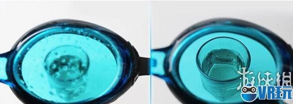 科普贴!PS VR眼镜模糊,起雾,晕眩等问题解决方法