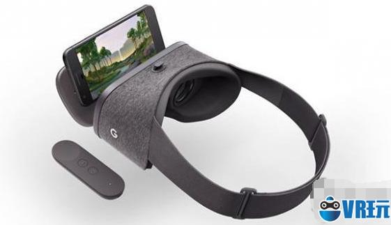 首席游戏设计师分享:谷歌最新7个VR游戏设计技巧!