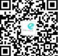 2016中国国际电子竞技产业峰会将于下周隆重开幕