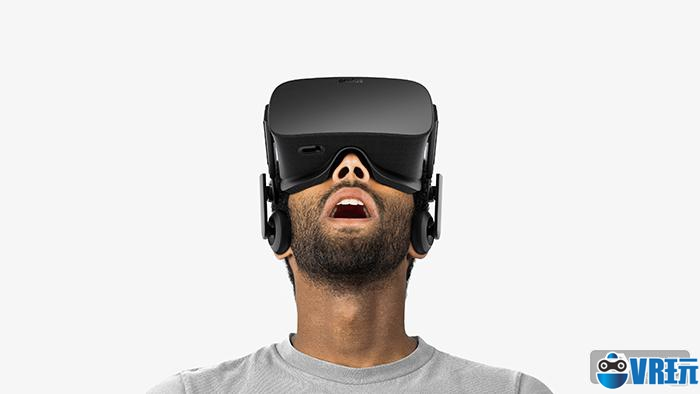 Oculus Rift更新,可正式在低配电脑上运行