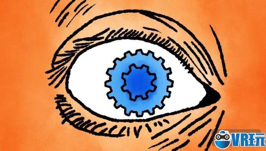 """一文看懂:""""计算机视觉""""到底是个啥?"""