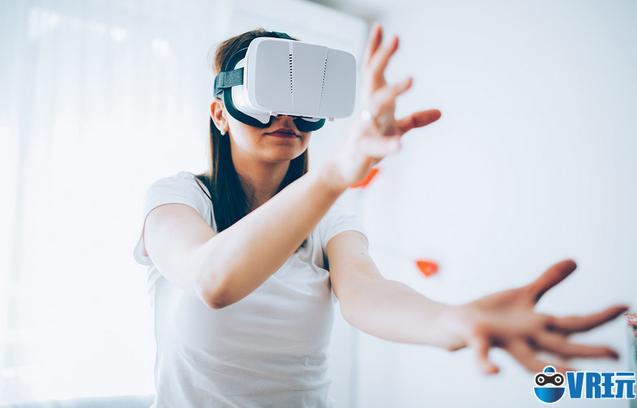 EyeMynd 将发布脑波 VR 头盔,兼容 HTC Vive