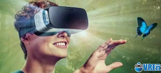 手机VR眼镜过烫解决办法介绍