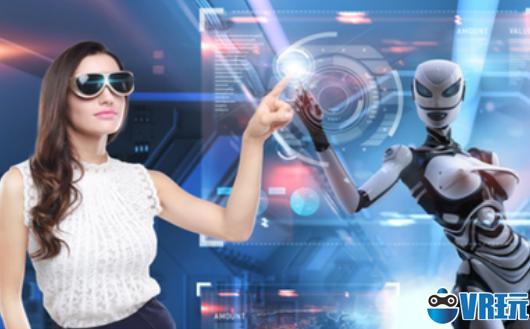 厦门VR/AR展强势来袭,三大活动引爆行业发展