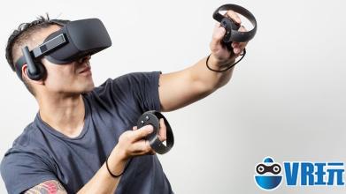 AMD中国区VR、图形与游戏技术经理冉锦在Unity和Unreal开发者大会上的精彩干货分享视频