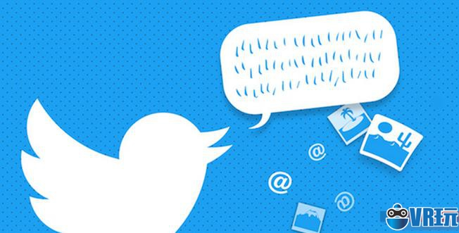Twitter开始引入360度视频直播服务