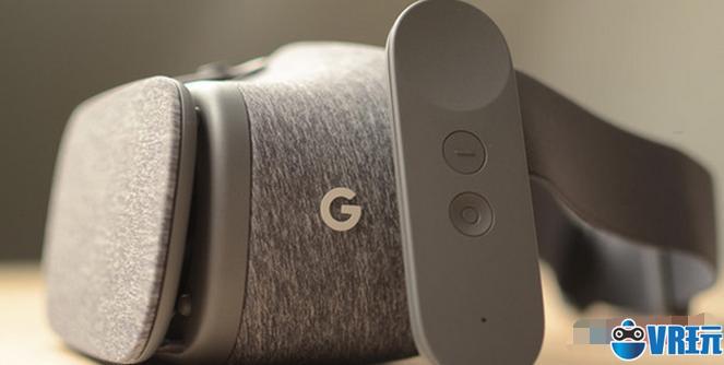 NextVR支持Daydream 携手谷歌NBA拓展VR直播服务