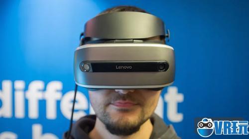 VR直播打响2017年VR产业第一弹