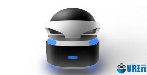 索尼4.50软件升级为PlayStation VR增加3D电影支持