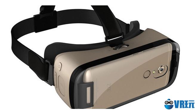 中兴发布VR直播、点播端到端解决方案