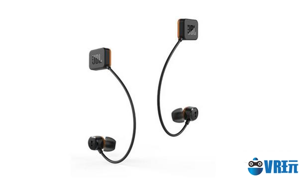 Rift专属耳机JBL OR300和OR100即将上市发售
