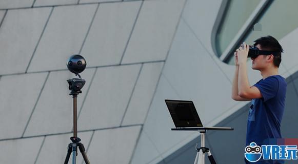 Insta360 8K 360度相机定价24888元,但或将跳票