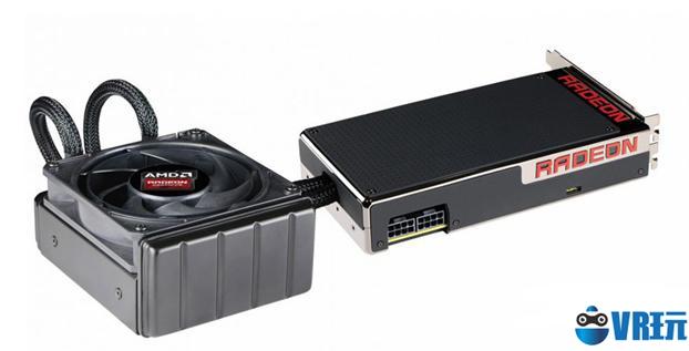最新AMD显卡驱动开始支持ASW和ARP