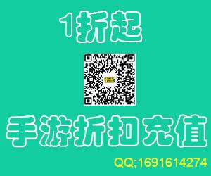 Shell脚本学习指南(Classic Shell Scripting) 中文高清PDF扫描版[27MB]